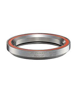 Ritchey Comp Headset Cartridge Bearing 51.9/40.0/8mm - 45°/45°