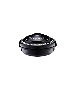 Ritchey WCS Press Fit Upper Headset ZS44/28.6 HT50/44 7.3mm