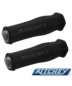 Ritchey True Grips WCS Ergo MTB Grips