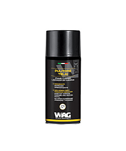 WAG Frame Cleaner Spray 400ml