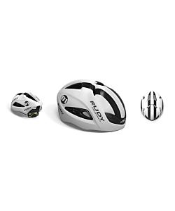 Rudy Project Boost 01 Aero Road Helmet