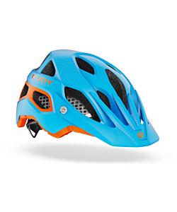 Rudy Project Protera MTB Helmet