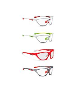Rudy Project Firebolt Glasses