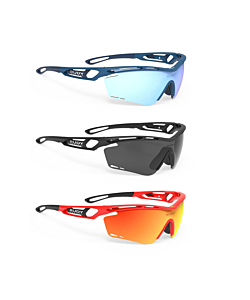 Rudy Project Tralyx Multilaser Glasses
