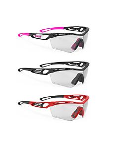 Rudy Project Tralyx Slim Photochromic Glasses