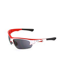 NRC S4.WR Sport Sunglasses