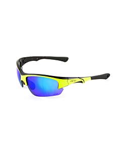 NRC S4.YD Sport Sunglasses