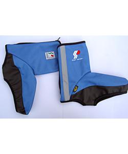 SabySport Windtex Overshoes (Only S-XXL-XXXL)