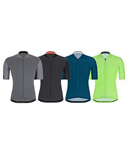 Santini Color S/S Jersey