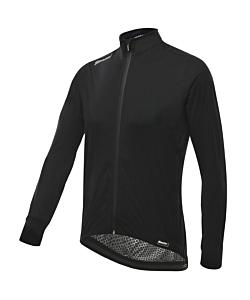 Santini Guard 3.0 Jacket Black