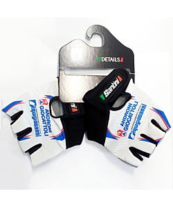 Santini Gloves Diquigiovanni