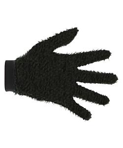Santini 365 ALPHA Hand Warmer