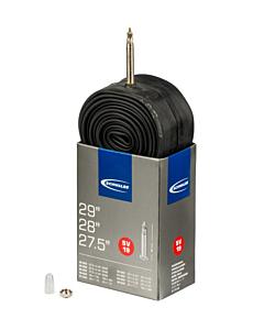 "Schwalbe Inner Tube Sv 19 Presta 40mm (650 B / 29"")"