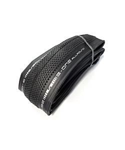 Schwalbe G-One Allround Performance TLE Gravel Tire