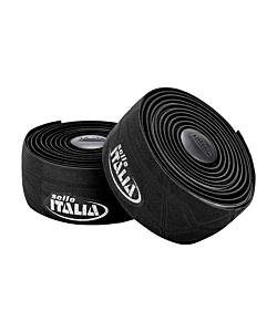 Selle Italia Smootape Granfondo Black Handlebar Tape