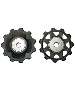 Shimano Pulley XTR RD-M980/985 (couple)