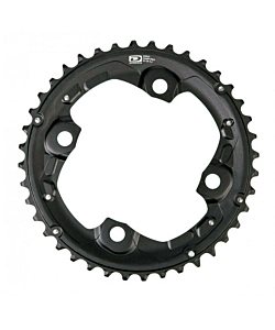 Shimano SLX M675 Outer Chainring 38T-AM 2x10 speed