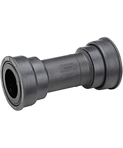 Shimano Bottom Bracket SM-BB71 41B ROAD Press Fit 41 mm