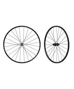 Shimano 105 WH-RS370 Disc Wheelset