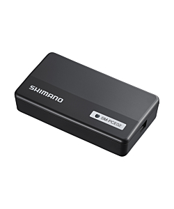 Shimano SM-PCE02 Di2 / Steps Interface