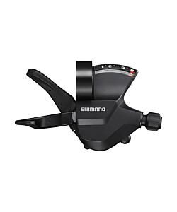 Shimano Altus SL-M315 Rear Shift Lever 8s