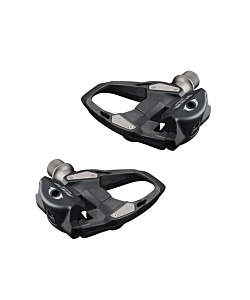 Shimano 105 PD-R7000 Road Pedals