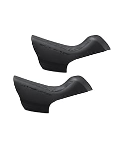Shimano Dura-Ace ST-R9170 Di2 Disc Covers