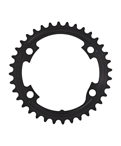Shimano Internal Chainring for Ultegra FC-R8000 11s