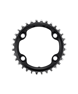 Shimano SM-CRM70 1x11 Speed Chainring for SLX FC-M7000