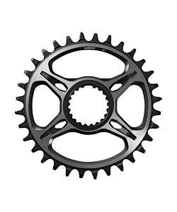Shimano SM-CRM95 1x12 Speed Chainring