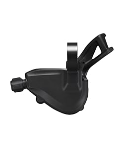 Shimano Deore SL-M5100-L Front Shift Lever 2s