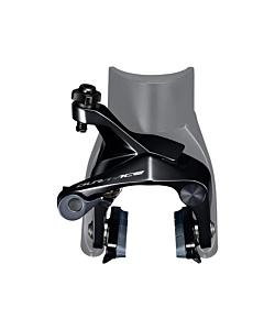 Shimano Dura-Ace BR-R9110 Direct Mount Front Caliper Brake
