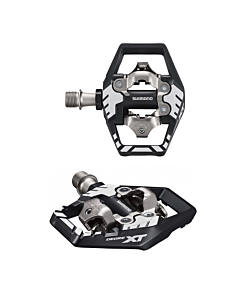 Shimano XT PD-M8120 SPD MTB Enduro / Trail Pedals