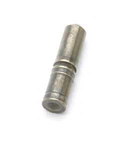 Shimano Chain Connector Pin 9 Speed
