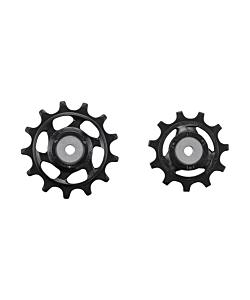 Shimano GRX RD-RX815 Pulley Set