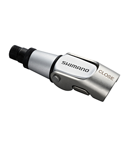 Shimano Inline brake cable adjuster with quick release of cable Dura-Ace