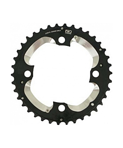 Shimano XT M785 38T AM 10 speed Chainring