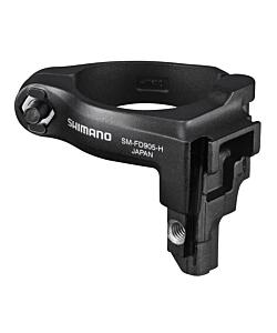 Shimano XTR Di2 SM-FD905 Clamp adapter for XTR Di2 derailleur