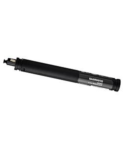 Shimano Internal Battery Pack BT-DN110-1 Di2