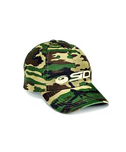 Sidi Camouflage Cap