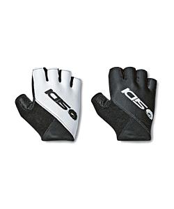Sidi RC2 Short Gloves