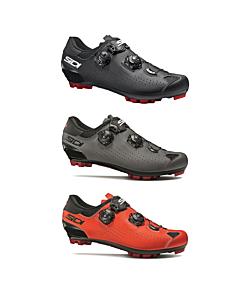 Sidi Eagle10 MTB Shoes
