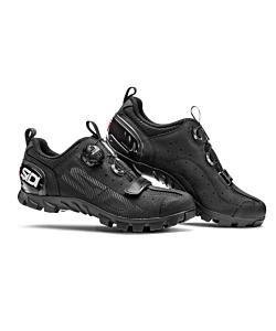 Sidi SD15 MTB Shoes