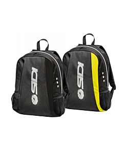 Sidi Freedom Sport and Free Time Backpack