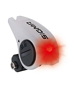 Sigma Rear Brake Light