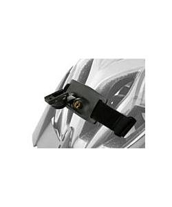 Sigma Helmet Support for Karma Evo / Powerled Evo