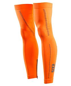 SIXS Colored Leggings