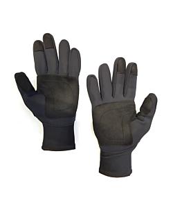Sixs Rain Glo gloves