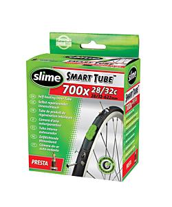 Slime Smart Tube 700x19-25