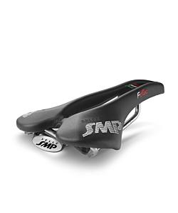 SMP F20C Saddle